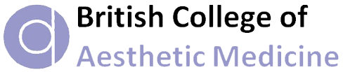 British College of Aesthetic Medicine member