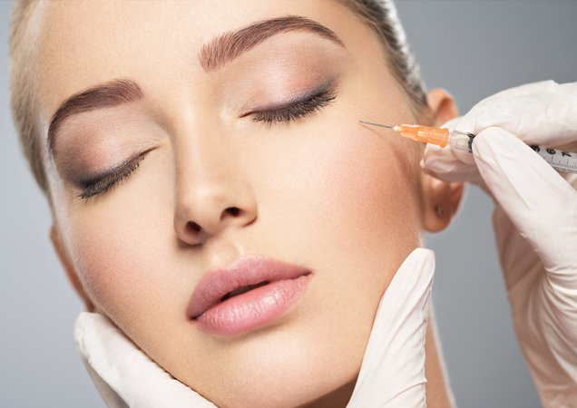 dermal fillers in cheshire