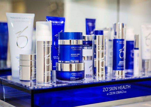 ZO-Skin-Health-Obagi