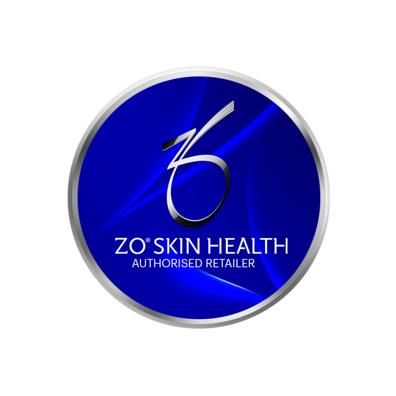 ZO skin health cheshire