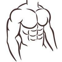 vaser liposuction abdomen