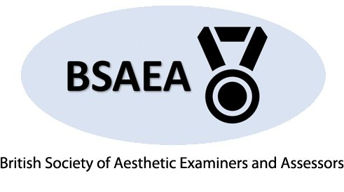 British Society of Aesthetic Examiners and Assessors