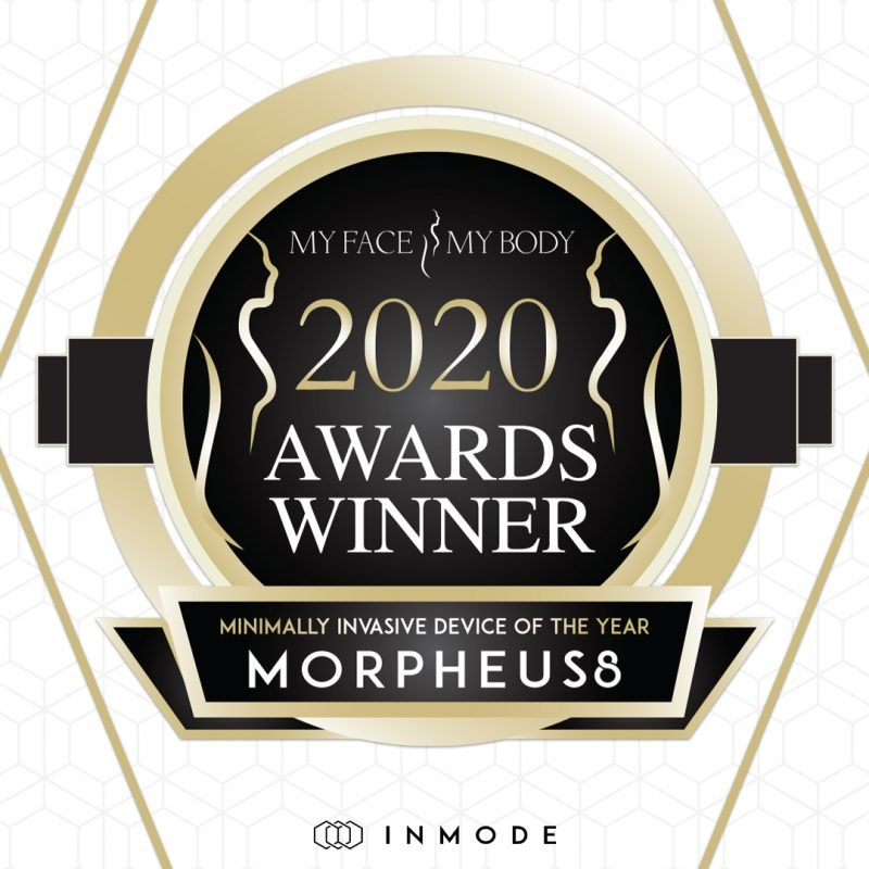 Morpheus8-cheshier-MyFaceMyBodyAward_
