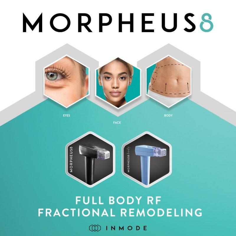 Morpheus8-cheshire-infographic